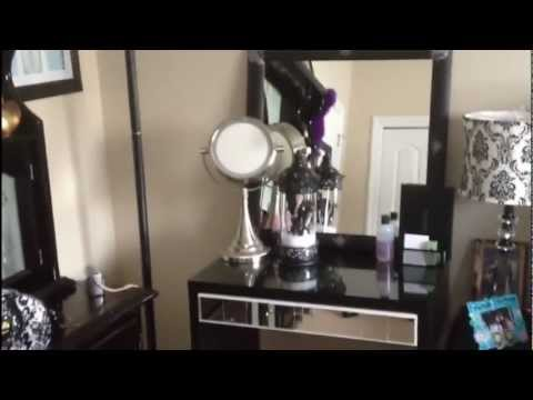 my-makeup-vanity!-(diy)-inexpensive