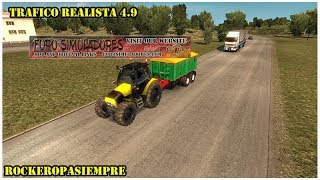 "[""ets"", ""ets2"", ""euro"", ""truck"", ""simulator"", ""simulator2"", ""ia"", ""ai"", ""traffic"", ""trafico"", ""realista"", ""realist"", ""lights"", ""light"", ""engine"", ""mod"", ""mods"", ""gearboxes"", ""headlights"", ""trucks"", ""car"", ""cars"", ""vehicle"", ""volante"", ""logitech"", ""180"", """
