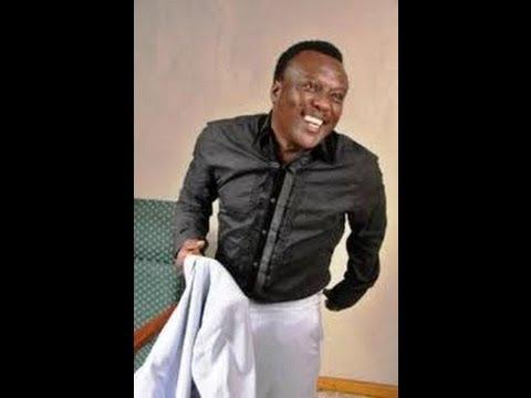 Download King Saheed Osupa Ibigiga A