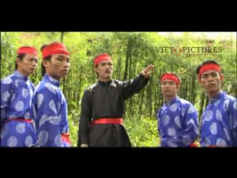 thang long nhan kiet Ho Le Nguyen 43 Cao Ba Quat
