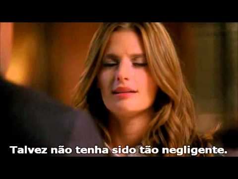 Castle Bloppers 4ªTemp - Legendado Português-BR - YouTube