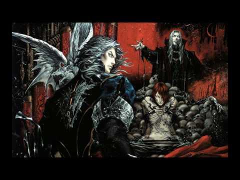 Megaraptor - Bloody Tears (Castlevania Metal)