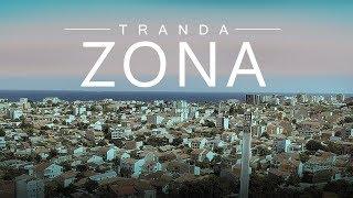 Смотреть клип Tranda - Zona