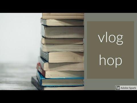 Homeschool Vlog hop 3a. Favorite online curriculums.
