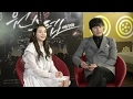 Ex-2NE1 member Sandara ready to make her debut to big screen