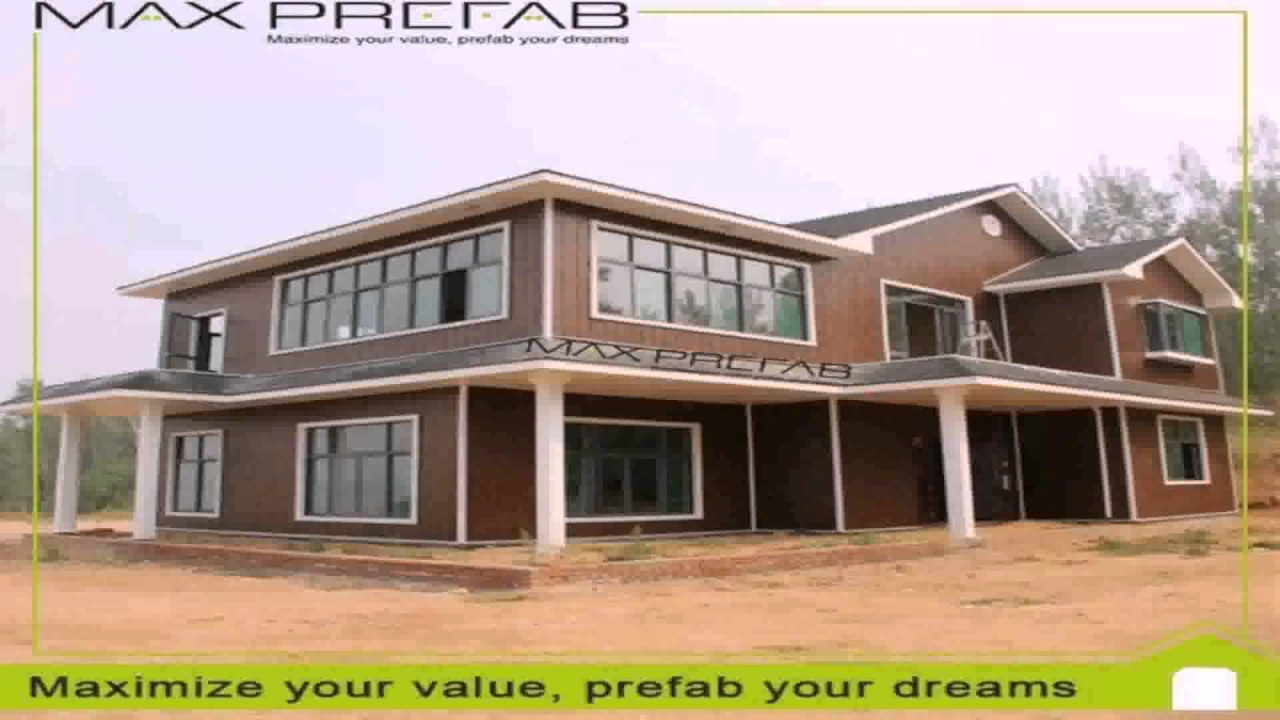 Small House Design In Nepal - YouTube