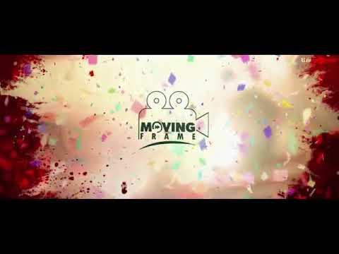 Atchi putchi sketch movie official song