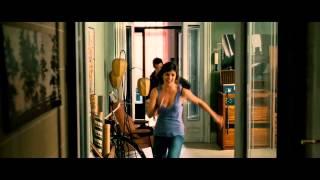 Trailer ICH STEH AUF DICH (Deutsch) mit Mario Casas
