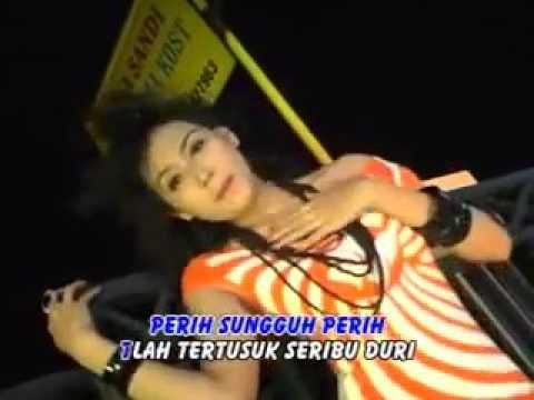 Suliana   Secawan Madu Karaoke