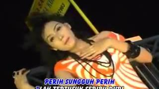 Top Hits -  Suliana Secawan Madu Karaoke