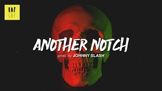 Raw 90s Old School Boom Bap type beat x hip hop instrumental   'Another Notch' by JOHNNY SLASH
