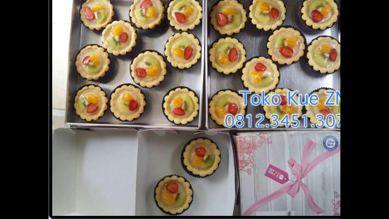 0812 3451 3071 Toko Kue Hantaran Pengantin Toko Kue