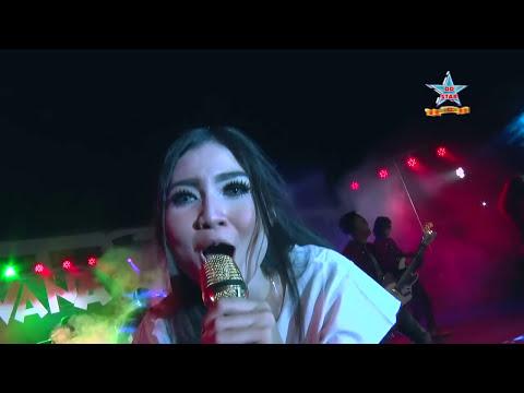 Download Lagu Nella Kharisma - Kebanting Tresno
