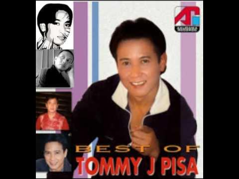 Tommy J Pisha Luke Balada Anak Jalanan