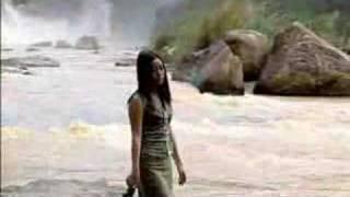 Luu Gia Bao - Cuoc Tinh Chia Doi