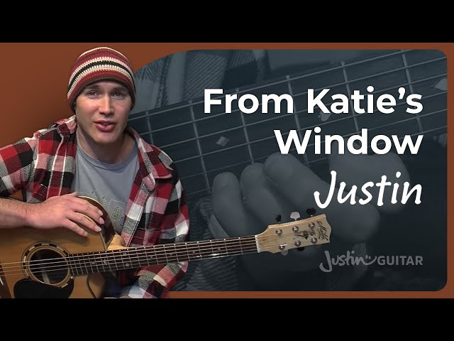 Justin Playing With Other Artists Justinguitar