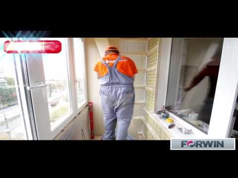 Видео Ремонт красноярск цены