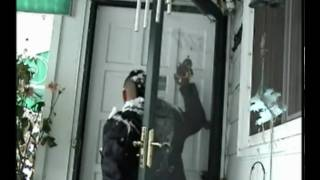 Funny Weed Video Snow Daze part 2