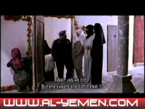 A New Day in Old Sanaa 3 يوم جديد في صنعاء القديمه