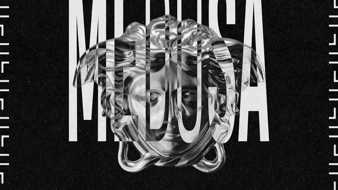MDmoney, Doc Psych - Medusa