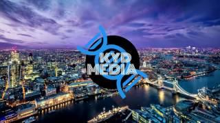 The Unknown - KYD Instrumental Alt Hip-hopRockIndie pop