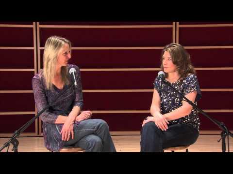 "KRCB Live Episode 202 - ""Helen Jane Long"""