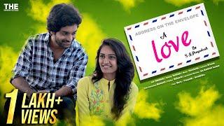 LOVE   ft. Getti Melam Guru   Vasanth   Swathika   Knockout Short Film   Director By S.G.Pragadeesh