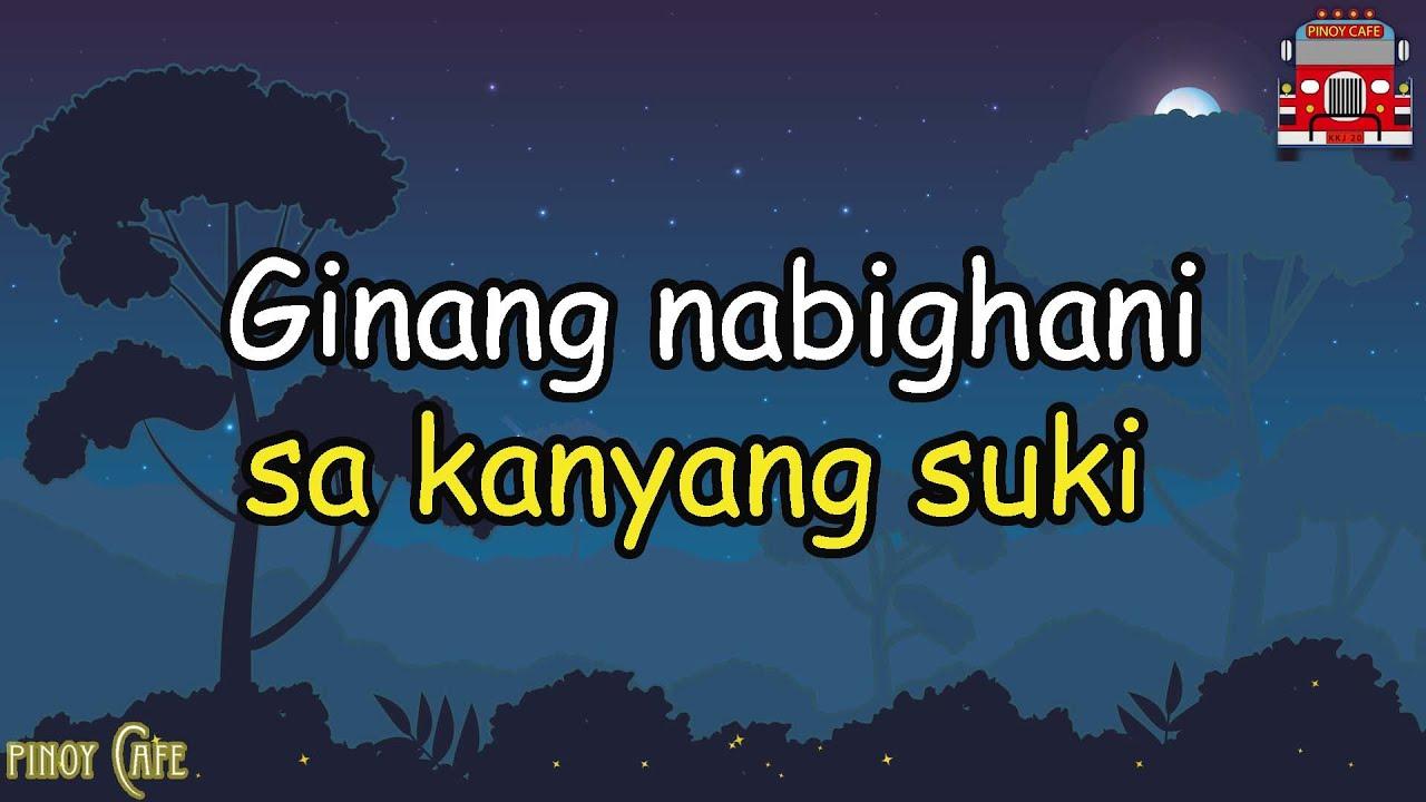 Download (Totoong Kuwentong Pinoy) Ginang nabighani sa kanyang suki,  Filipino life story