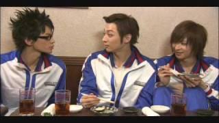【DL6】焼肉の王子様