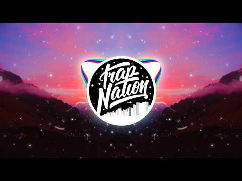 Måns Zelmerlöw - Happyland (Roberto Rios x Dan Sparks Remix)