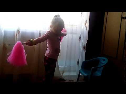 Девочка по имени Соня танцует!!!!!!!!!!!!!!!!!!!!!!!!!!!!!! Мой новый кагана I Love!!!!!!!!!!!!!!!!!