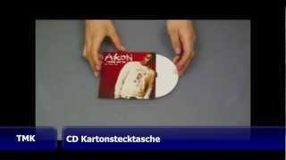 CD Kartonstecktasche.mp4