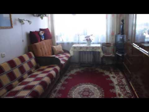 Комната на Дзержинского,21 г.Архангельск