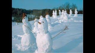 Праздники 21 декабря. Карачун - Корочун день зимнего солнцестояния