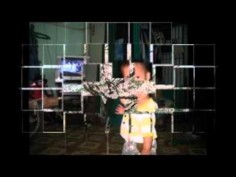 lien khuc nhac dance