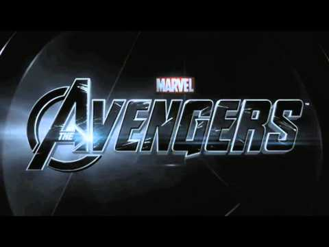 All Marvel Cinematic U. soundtrack phases 1 & 2 (1:12 hr)