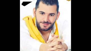 حسام جنيد - لو أشوفك
