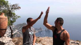 Source Events - Gay Travel Adventures for Mind, Body, Spirit