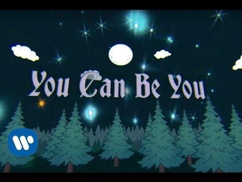 "SAINT MOTEL - ""You Can Be You"" (360 Virtualizer™)"