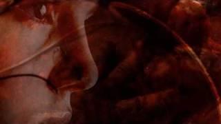 Ulysses - The Gift of Tears - Widescreen promomovie worldwide release