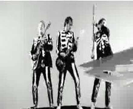 randy-razorblade-burning-heart-records-blanktv