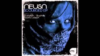 Neusn - Scourged (Bruchrille Remix)