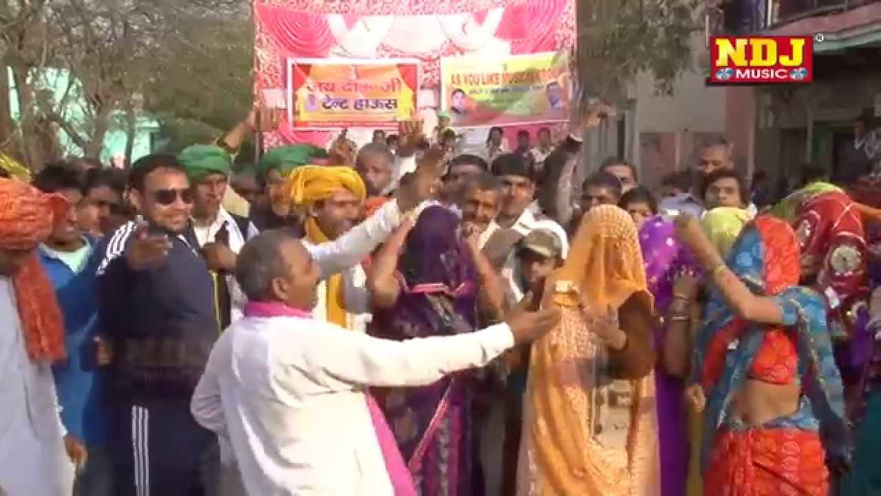 Latest Bhojpuri Song Nash Dihela Sung By Deepak Dehati