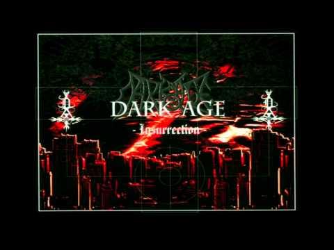 Dark Age - Chaos of the Gods
