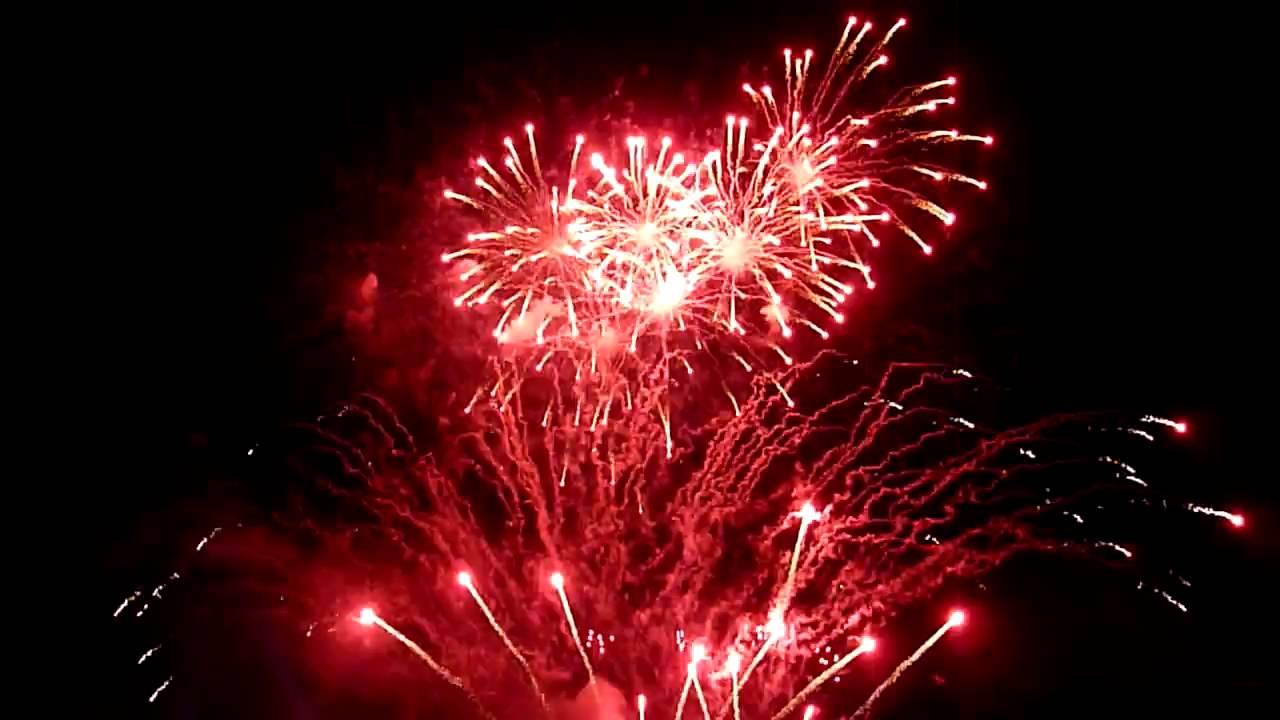 Le plus grand feu d 39 artifices d 39 europe haute definition for Haute definition