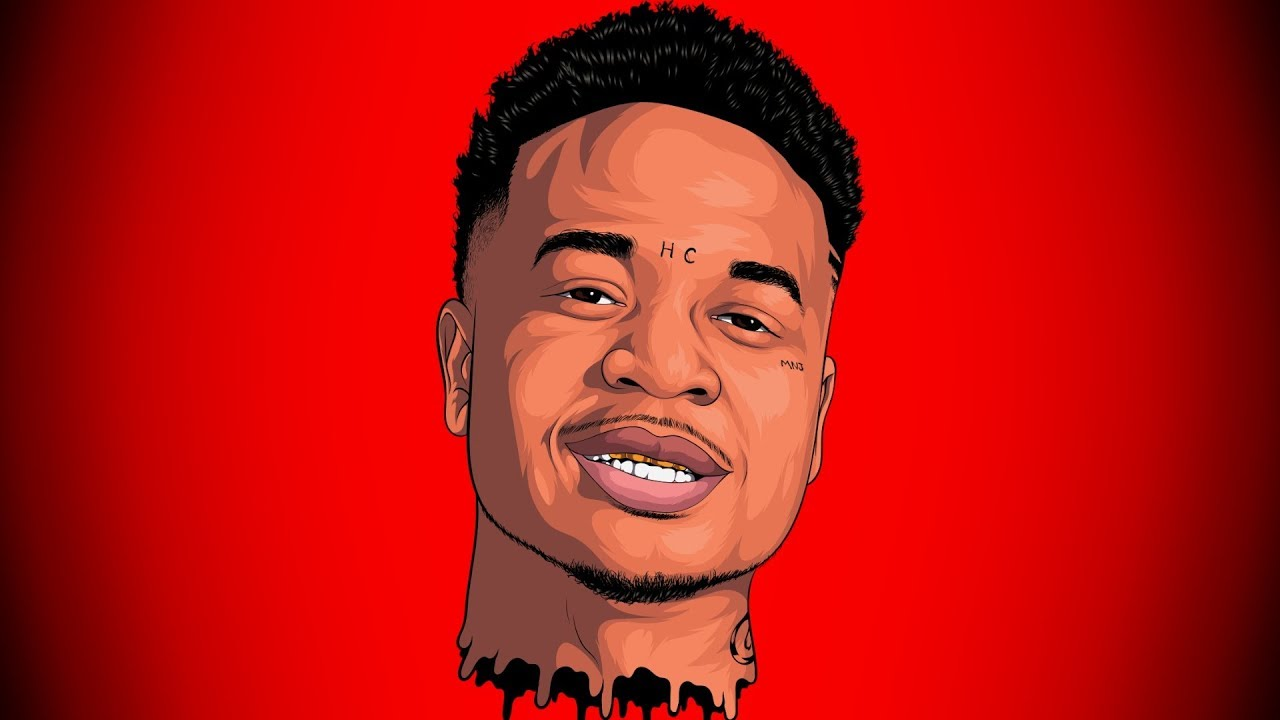 How To Cartoon Yourself Step By Step Adobe Illustrator Youtube