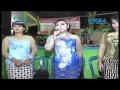 Live Campursari HARGO DUMILAHI - ARS SOUND - rajawali fm - REZA SHOOTING - 082327661922