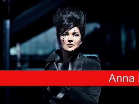 Anna Netrebko: Dvorak - Rusalka, 'Song to the moon'