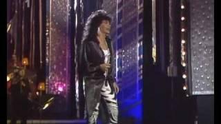 Fiordaliso - Non voglio mica la luna (1986)