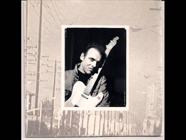 john-hiatt-real-fine-love-humanjukebox1958